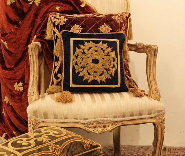 azam-cushion-covers