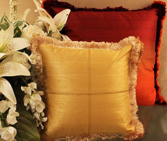 duality-cushion-covers