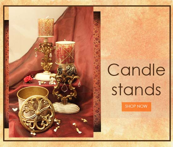 candlestands copy
