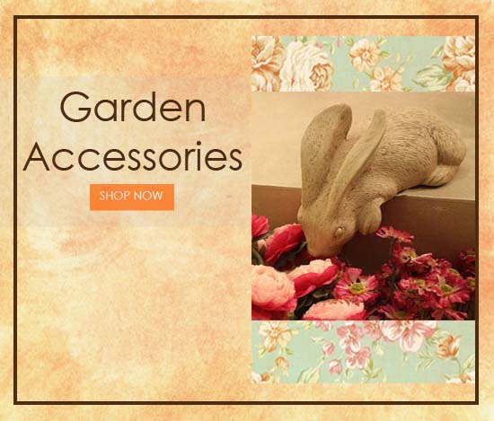 gardenaccesories copy
