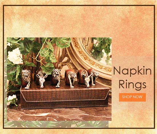 napkinrings copy