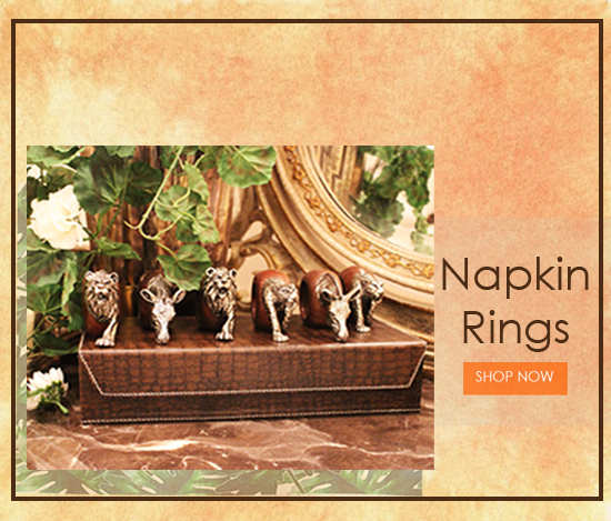 napkinrings