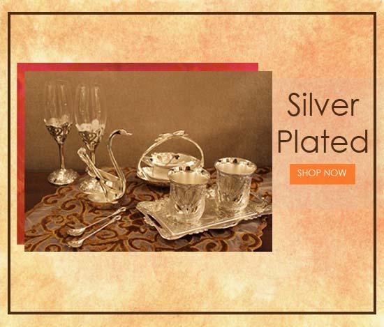 silver copy