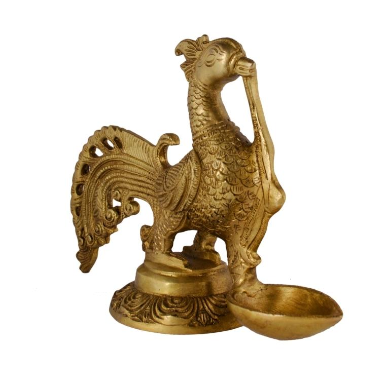 Brass-peacock-diya1