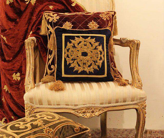 azam-cushion-covers