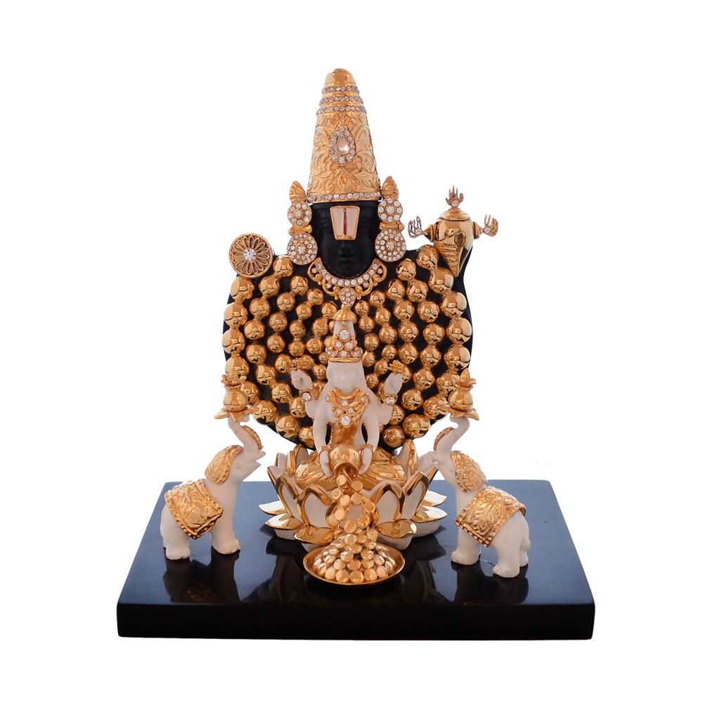 balaji laxmi