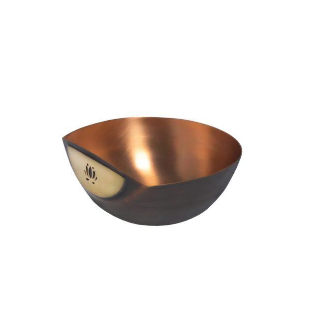 jp 13 bowl 1