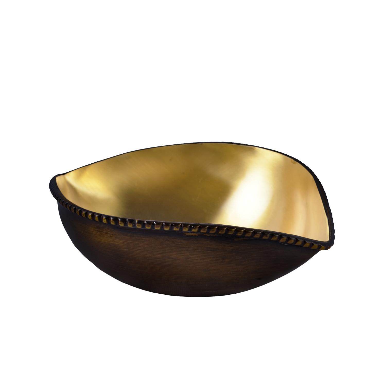 jp 13 bowl 3