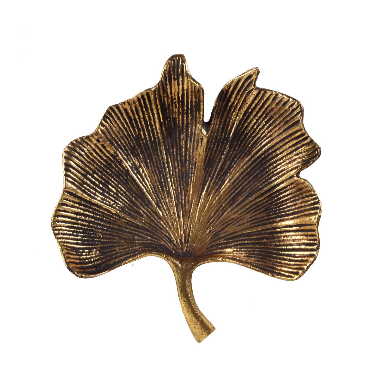 sri leaf 1