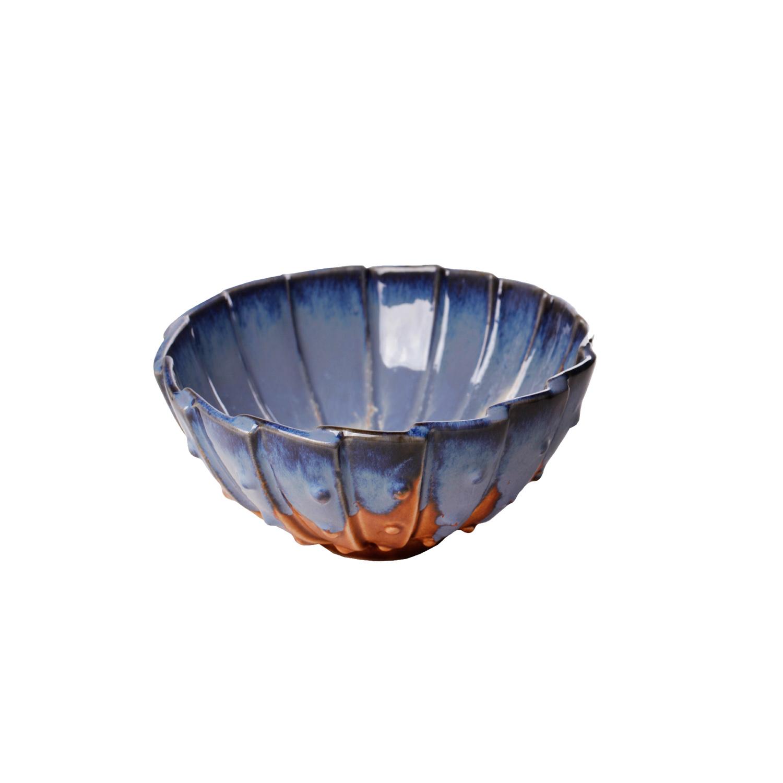 Blue bowl s 2