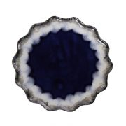 blue plate 1