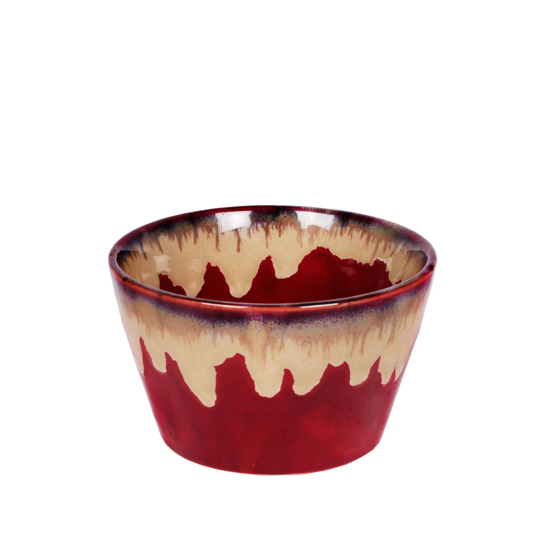 ex bowl