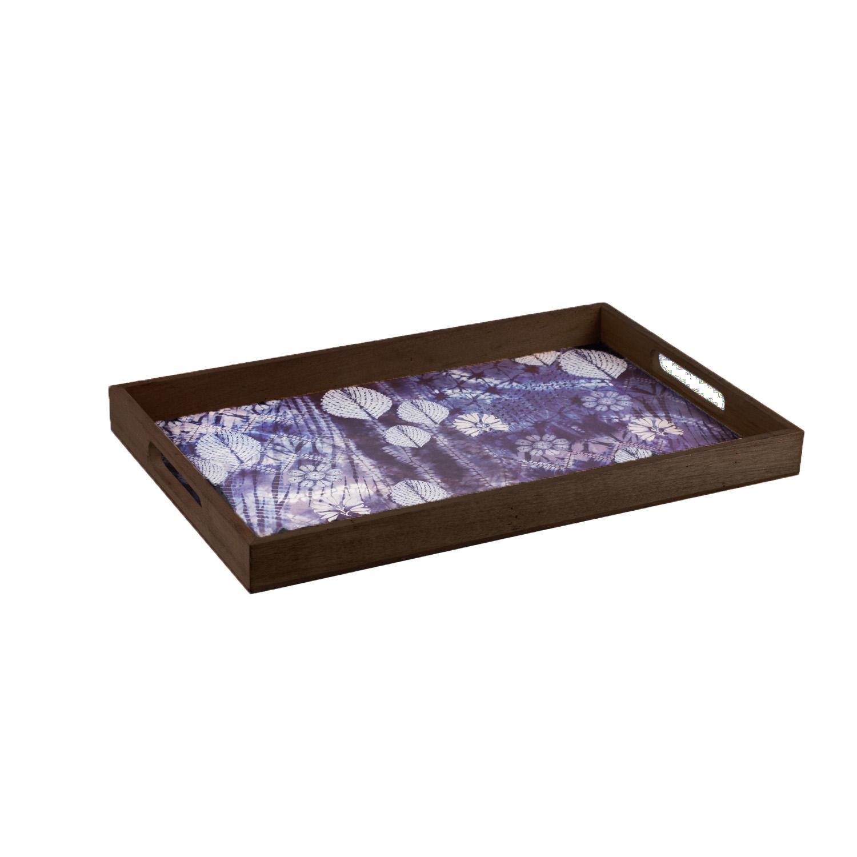 tray blue 1