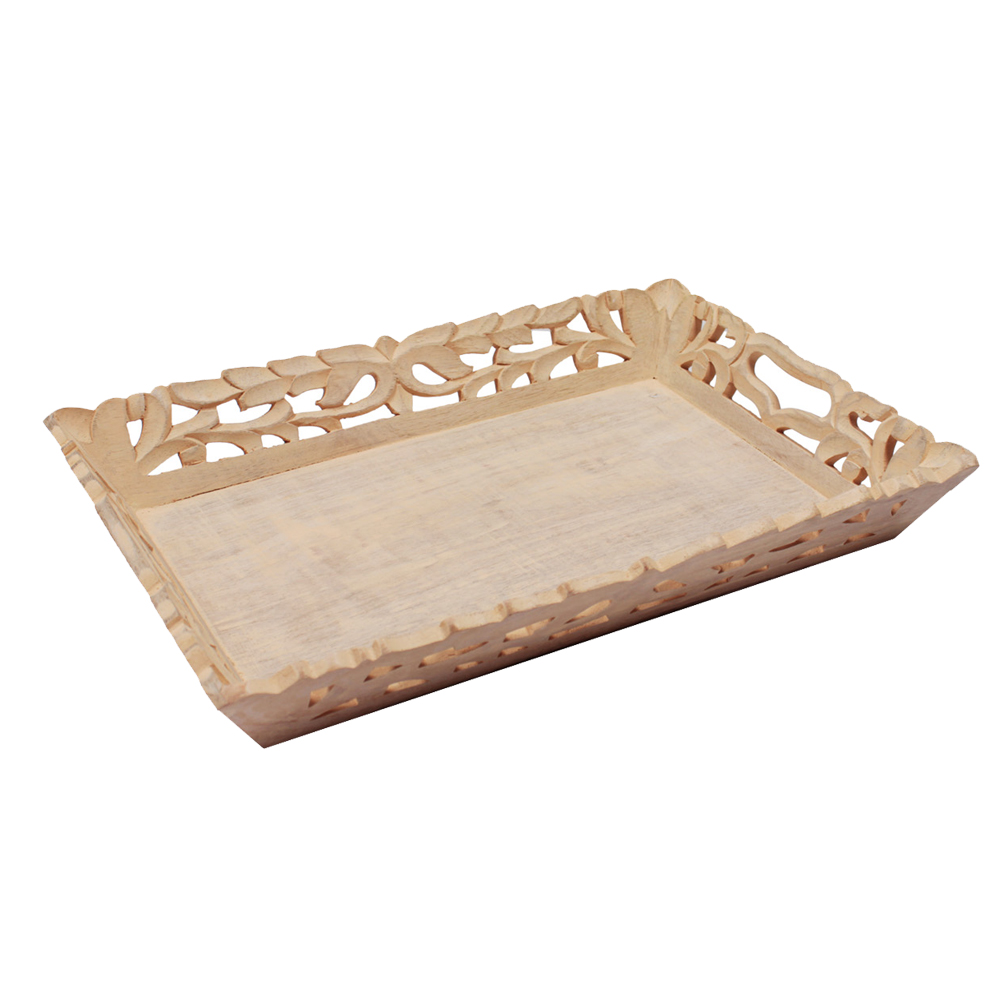 wooden tray 2