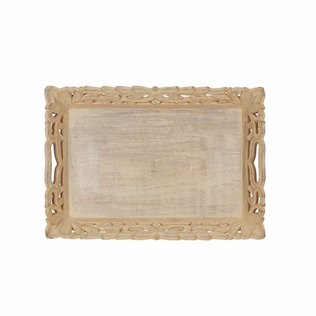 wooden tray small 1