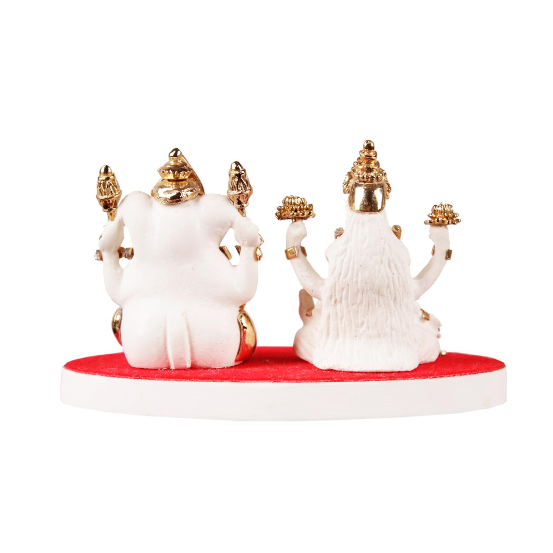 Ganesh laxmi small 1