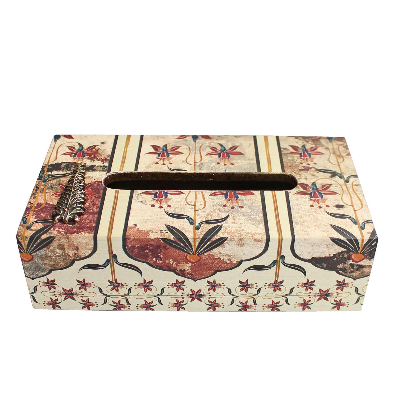 Jahan tissue box_01
