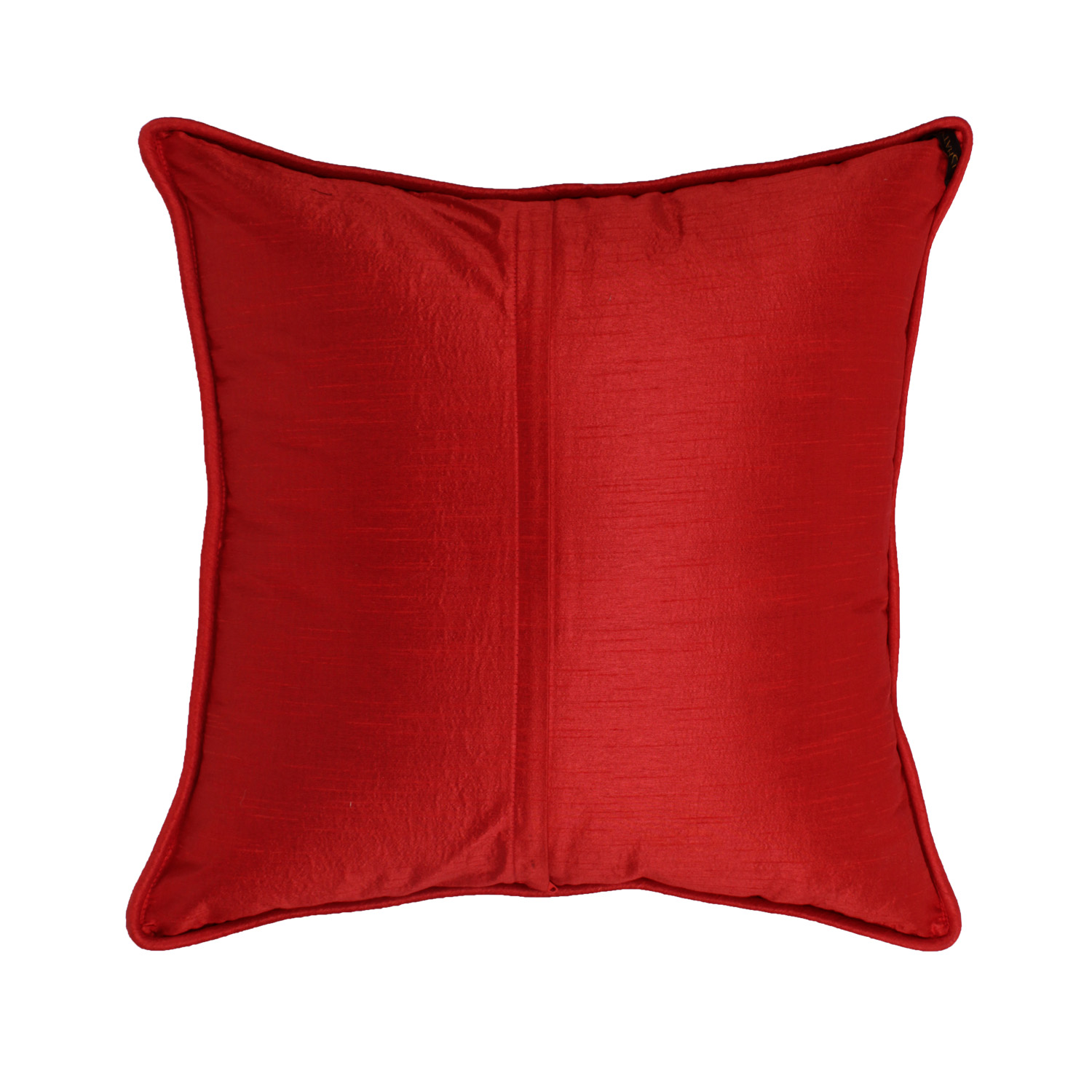 songs of summer cushion Red 1