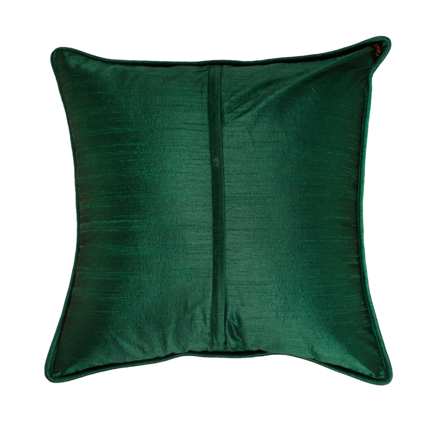 songs of summer cushion green 1