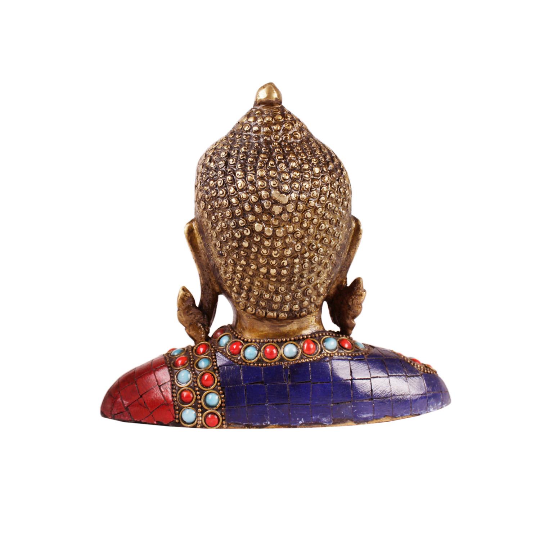 neel firoza buddha 1